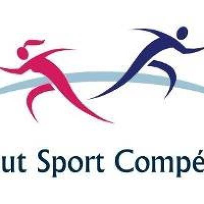 Azimut Sport Compétition Fontainebleau