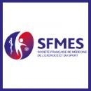 SFMES