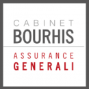 CABINET BOURHIS GENERALI