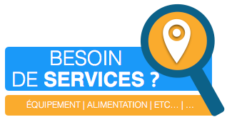 besoin exp